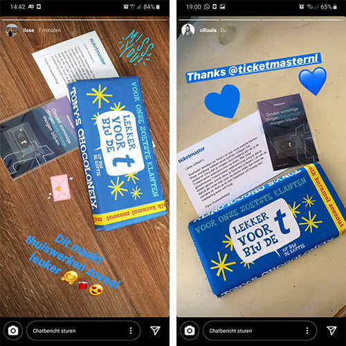 ticketmaster-webcam-cover-reacties-werknemers